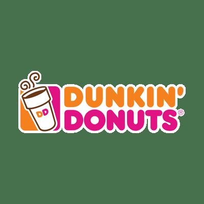 Promo Diskon Dunkin Donuts