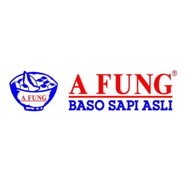 Promo Diskon A Fung