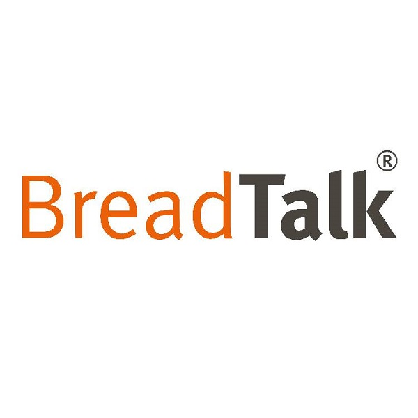 Promo Diskon Bread Talk