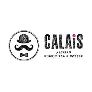 Promo Diskon Calais Tea