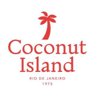 Promo Diskon Coconut Island