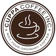 Promo Diskon Cuppa Coffee