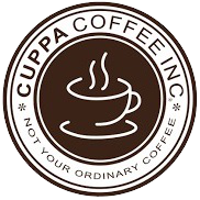 Promo diskon katalog terbaru dari Cuppa Coffee