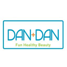 Promo Diskon Dan Dan