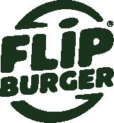 Promo Diskon Flip Burger