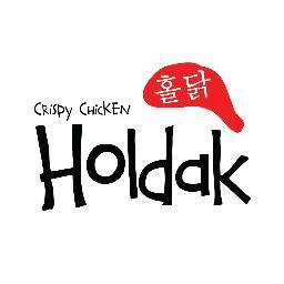 Promo Diskon Holdak