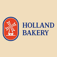 Promo Diskon Holland Bakery