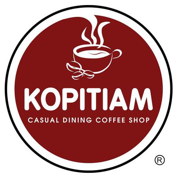 Promo diskon katalog terbaru dari Kopitiam
