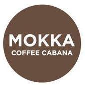 Promo Diskon Mokka Coffee Cabana
