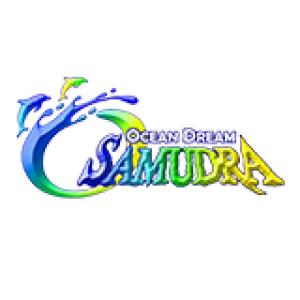 Promo Diskon Ocean Dream Samudra