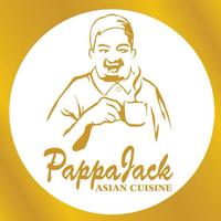 Promo Diskon Pappajack