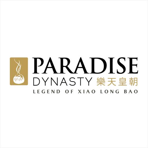 Promo Diskon Paradise Dinasty