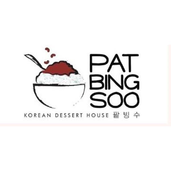 Promo Diskon Patbingso