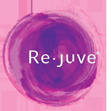 Promo diskon katalog terbaru dari Rejuve