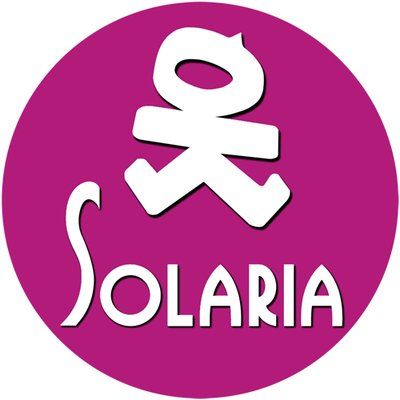 Promo Diskon Solaria