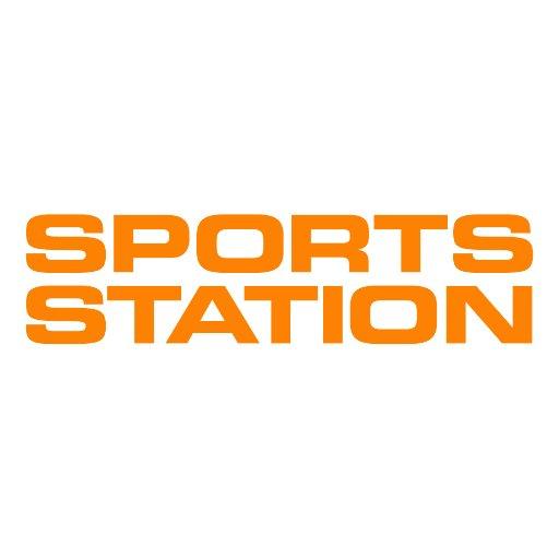 Promo Diskon Sports Station