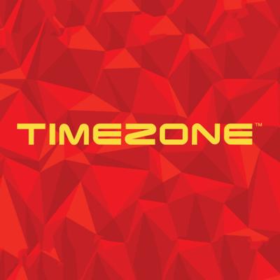Promo Diskon Timezone