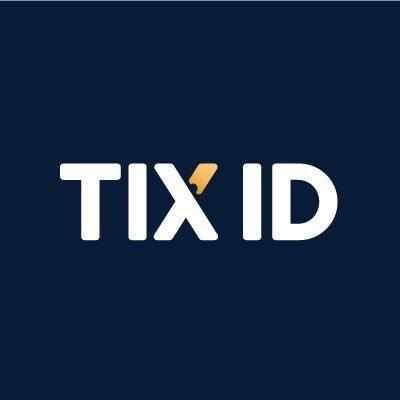 Promo Diskon Tix ID