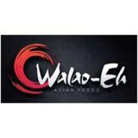 Promo diskon katalog terbaru dari Walao Eh
